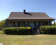 667 Piney Grove School Road, Gray Court image