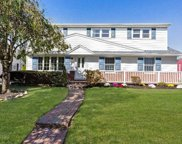 158 Andrew Ave, East Meadow image