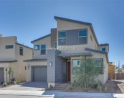517 EVERETT RIDGE Avenue, North Las Vegas image