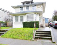 4730 19th Ave NE, Seattle image