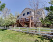 10435 Carriage Club Drive, Lone Tree image