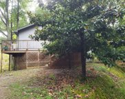 3740 Ivy Way, Sevierville image