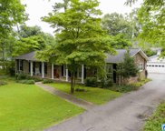 1806 Thornton Pl, Hoover image