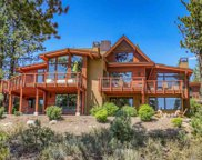 9121 Heartwood Drive, Truckee image