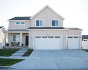 723 S Highpoint Dr, Saratoga Springs image