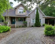 818 Oyster Point Drive, Wilmington image