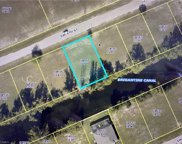 1410 Sw 4th  Street, Cape Coral image
