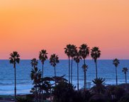 2485 San Elijo Ave, Cardiff-by-the-Sea image