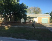 1074 Lovely LN, North Fort Myers image
