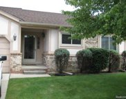 42382 WILLOW TREE, Clinton Twp image