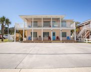 1420 S Ocean Blvd., North Myrtle Beach image