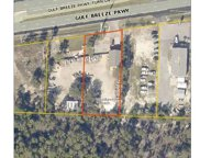 5177 Gulf Breeze Pkwy, Gulf Breeze image
