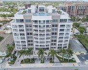 327 E Royal Palm Road Unit #303, Boca Raton image