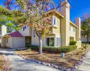 10706 Holly Meadows Dr Unit #D, Santee image