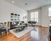 4315 Holland Avenue Unit 7, Dallas image