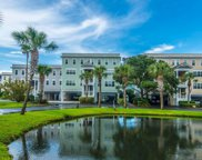 1664 Marsh Harbor Lane Unit #C, Mount Pleasant image