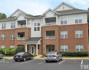 1721 Tiffany Bay Court Unit #203, Raleigh image