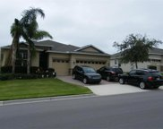 2875 Sandy Cay Street, Clermont image