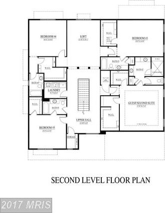 House Plans English Style Moreover 3 Bedroom House Master Floor Plans