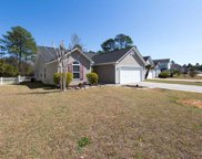4670 Southgate Parkway, Myrtle Beach image