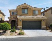 452 Center Green Drive, Las Vegas image