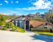 7070 Canyon Crest Road, Whittier image