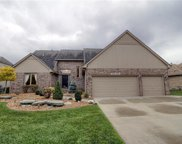 26858 Gena Dr, Chesterfield image