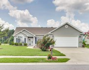 231 Hickory Springs Ct., Conway image