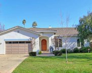 1080  San Ramon Way, Sacramento image