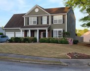 5502 Somer Ridge Court, Douglasville image