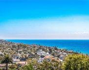 336     Lookout Drive, Laguna Beach image
