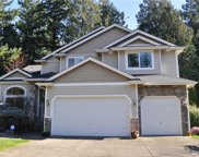 6401 179th Ave E, Lake Tapps image