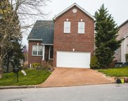 6757 Autumn Oaks Dr, Brentwood image