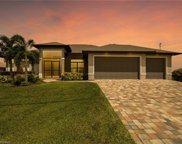 2533 SW 24th CT, Cape Coral image