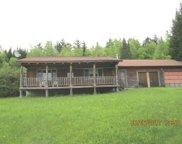 325 Lake View Road, Canaan image