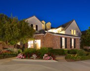 10780 Heather Ridge Drive, Carmel Valley image