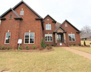 10 Collette Ct. #112, Mount Juliet image