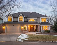 126 Willowleaf Drive, Littleton image