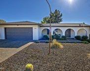 7105 N Via De Paz --, Scottsdale image