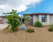 1169 N Stack Rock Road, Prescott Valley image