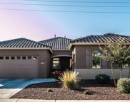 1103 E Buckingham Avenue, Gilbert image