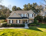 30915 Wellington Court, Spanish Fort image