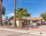 8514 E Chaparral Road, Scottsdale image
