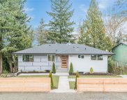 8100 8th Ave SW, Seattle image