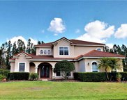 1386 Foxtail Ct, Lake Mary image
