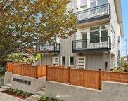 9238 35th Avenue SW Unit #A, Seattle image