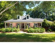 1335  Forest Bluff Drive, Midland image