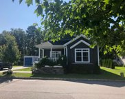 1661-550 Old Country  Road, Riverhead image