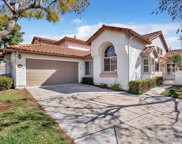 2534 Whispering Palms Loop, Chula Vista image