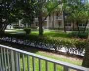 4784 S Central Boulevard Unit #13, Jupiter image